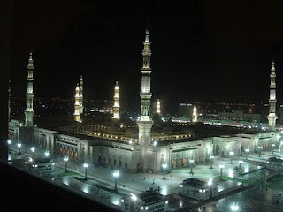 Islamic-Madina-Makkah-Images