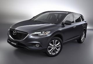 [Resim: Mazda+CX-9.jpg]