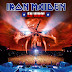 Recensione Iron Maiden- En vivo (2012)