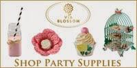 www.viablossom.com