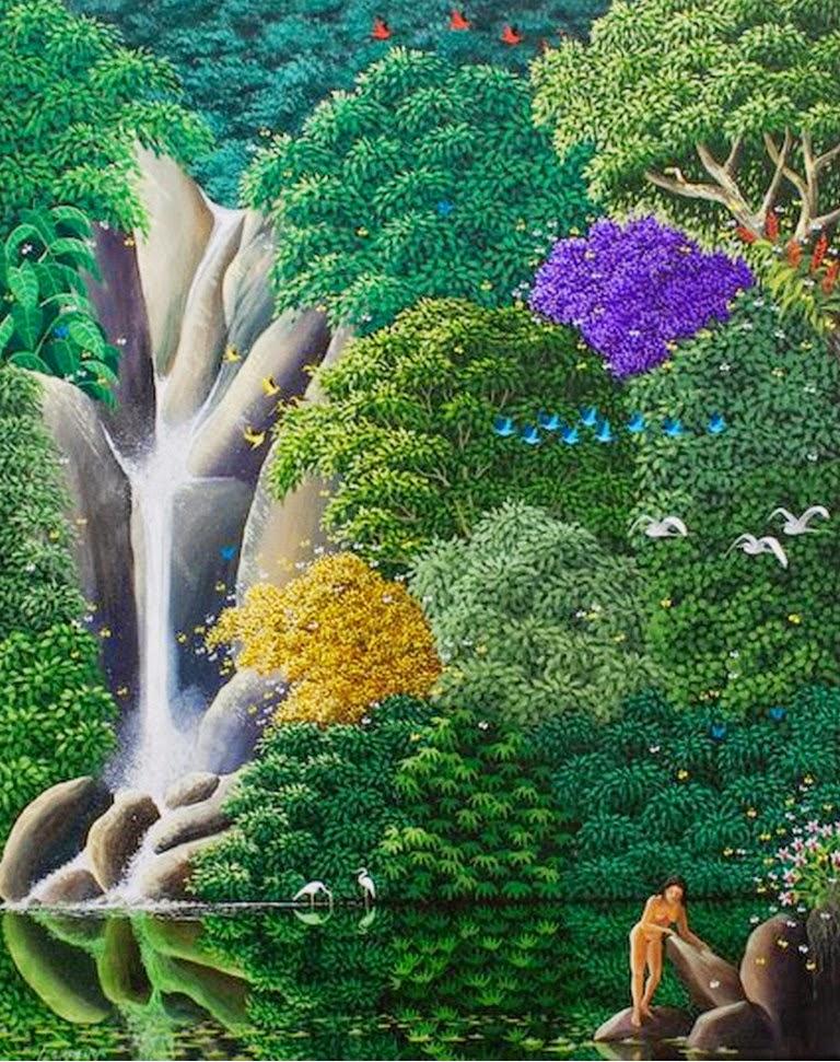 paisajes-primitivos-al-oleo
