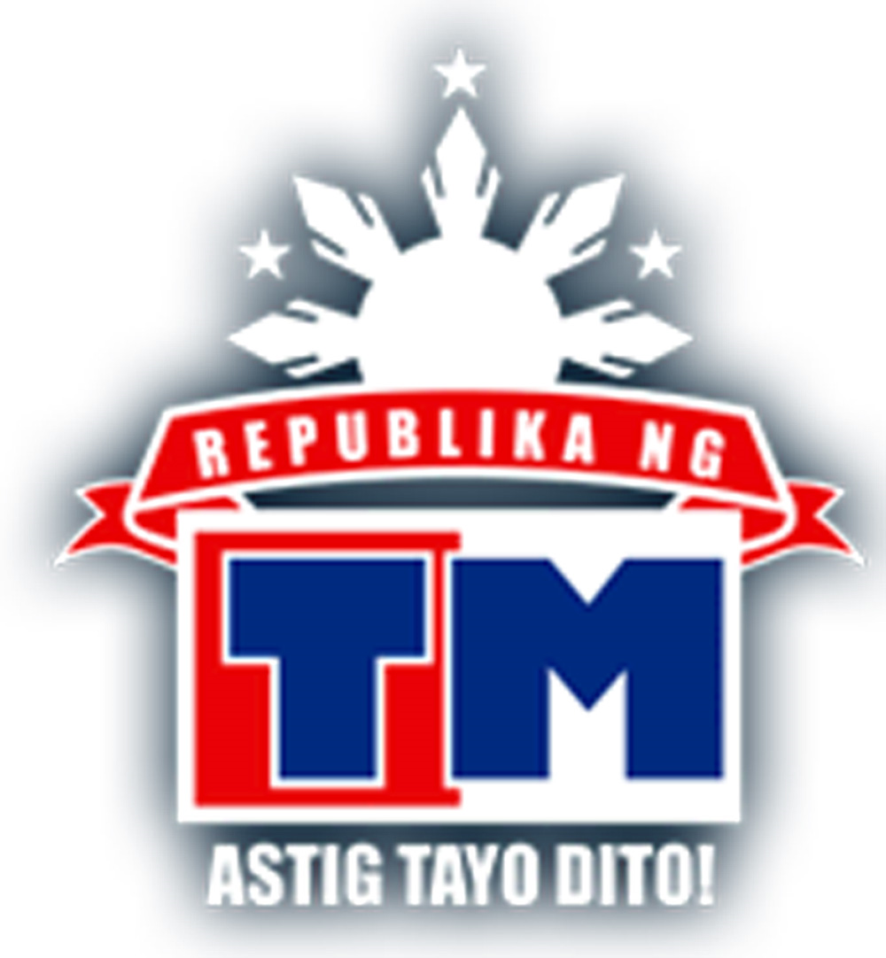 TM-Touch Mobile Logo