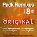 Pack Remixes 8 2014 - MarioDjOriginal