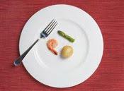 Diet Ketat