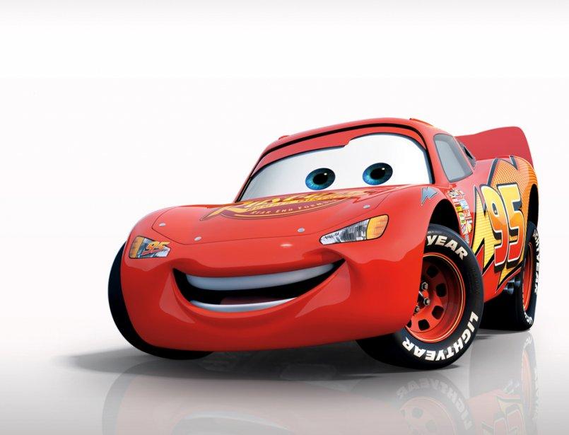 Imágenes de cars