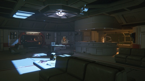 alien-isolation-complete-pc-screenshot-www.ovagames.com-1