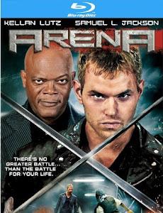34373168609884598641 Download – Arena – BRRip – Lançamento Legendado (2011)