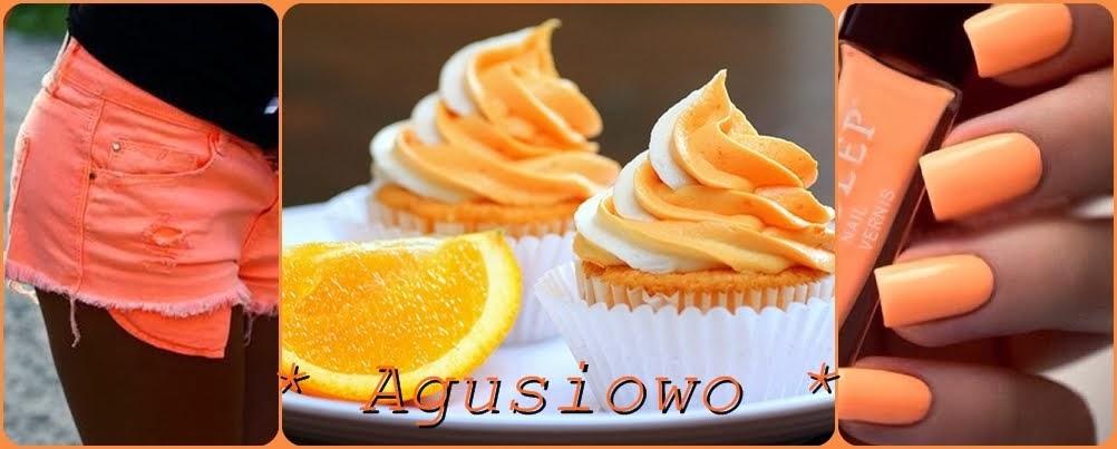 * Agusiowo *