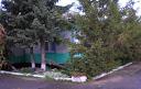 Летопись Исилькульской станции юных натуралистов