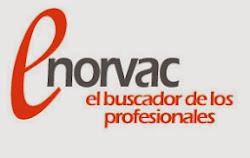 enorvac