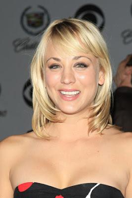 lollipopbazar blogs cool medium length hair styles for women