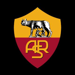 Profil dan Sejarah Lengkap Klub AS Roma