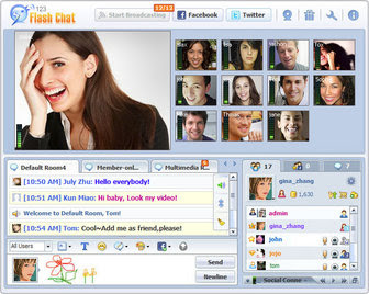 flash-chat-for-pc-free-download