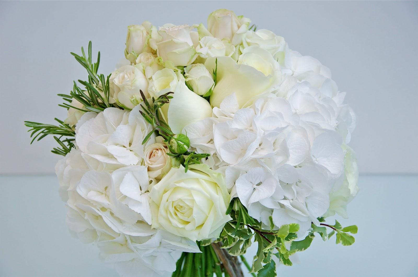 Wedding Flowers In Cheltenham : September wedding flowers cotswold and