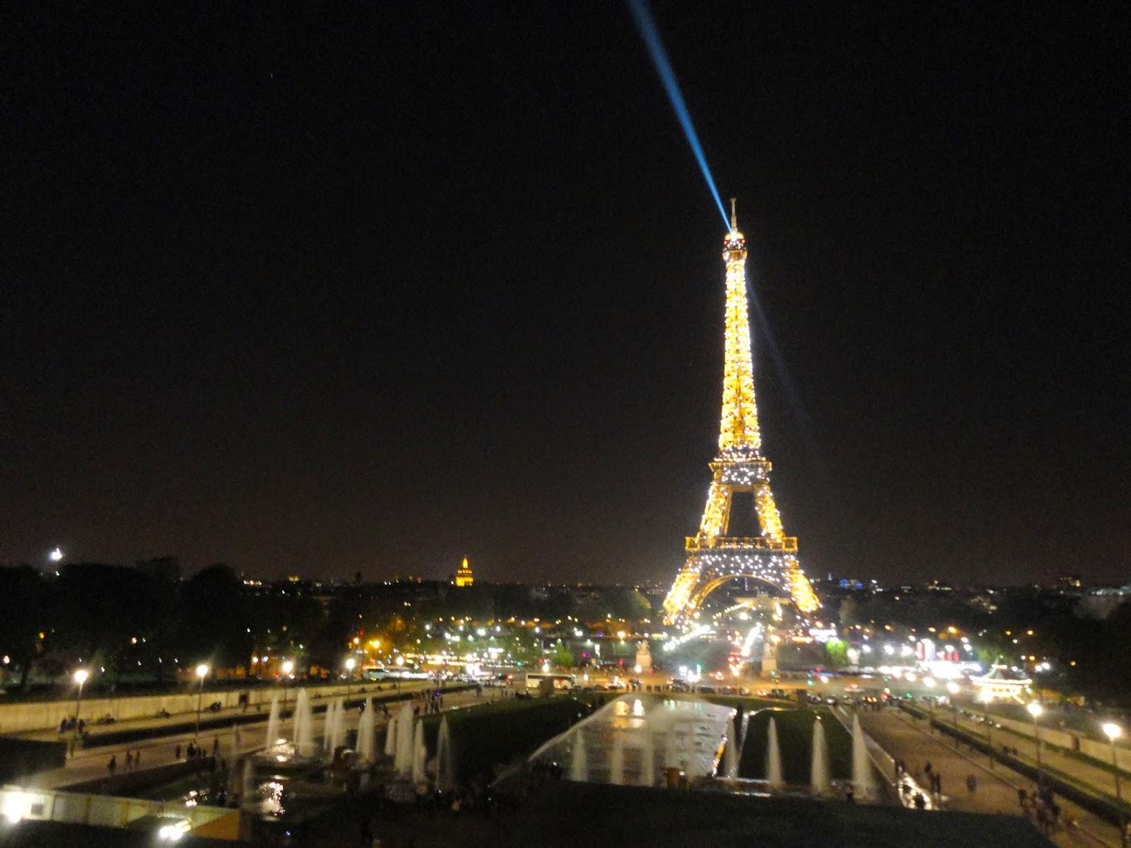 eiffel-tower-paris-gary-j-byrnes