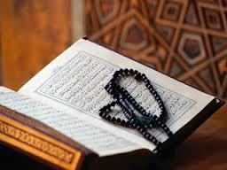 فضل ختم القران الكريم في شهر رمضان المبارك