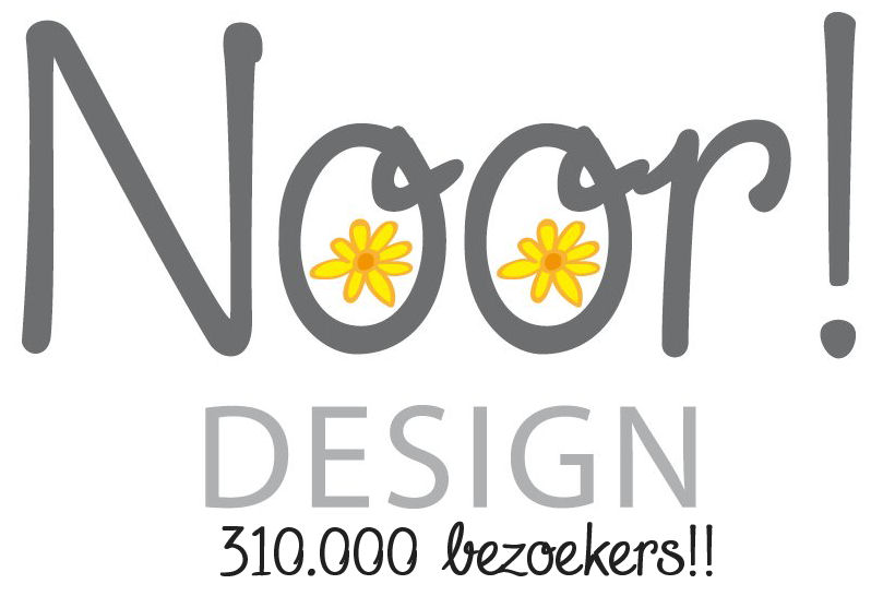Candy van Noor!Design