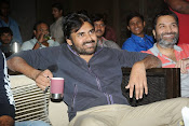 DSP Album launch by Pawan Kalyan-thumbnail-1