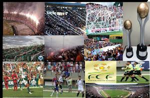 Esporte Cearense