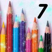 http://calendrierdelaventequestre.blogspot.com/2015/12/j-18-coloriages-de-noel-pour-enfants-cheval-poney.html