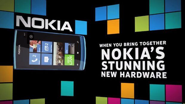 nokia lumia asha n9 n8 smartphones sale promo price list philippines updated 2012