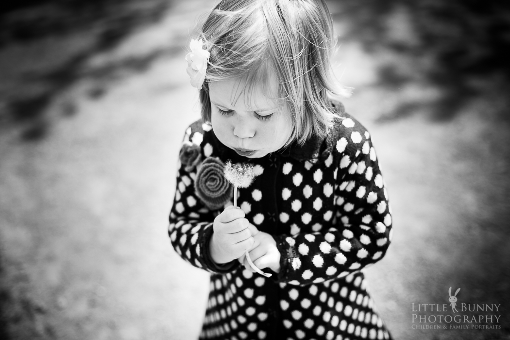 East London Child and Family Professional Photographer