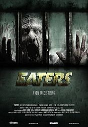 Eaters.2015