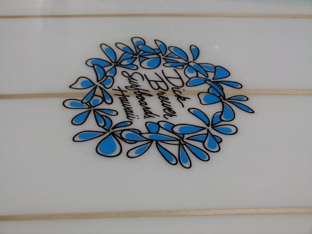 surfin estate blog surf culture lifestyle surfboard skateboard music art trend fashion core's'air surfshop saint jean de luz france biarritz guethary bing al merrick dick brewer