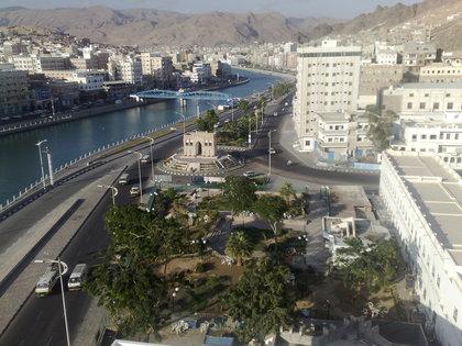 هل ترغب في السياحة في اليمن؟ تفضل هنا 3.jpg