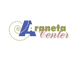 Powered by The Araneta Center