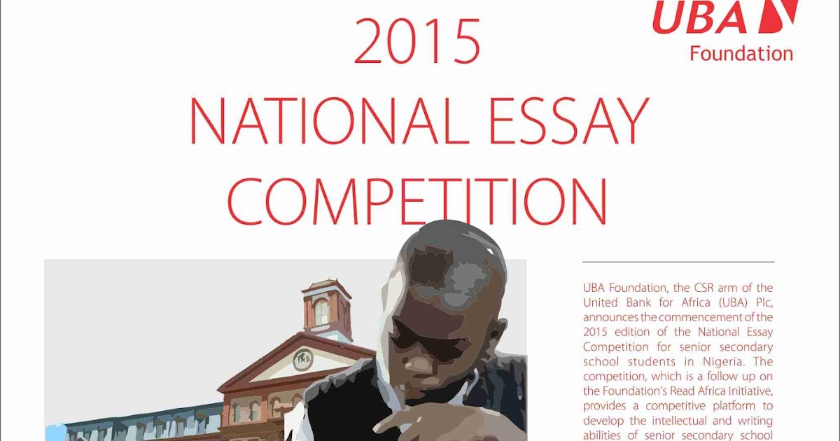 competition essay 2015 Second ninjaessays writing contest november-january 2015 third ninjaessays writing contest before you can become a contestant in our essay competition.