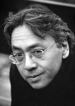 Nobel de Literatura 2017