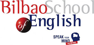 BILBAO SCHOOL OF ENGLISH