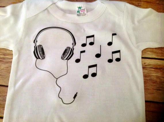 https://www.etsy.com/listing/205287701/headphones-music-baby-one-piece-custom?ref=favs_view_1