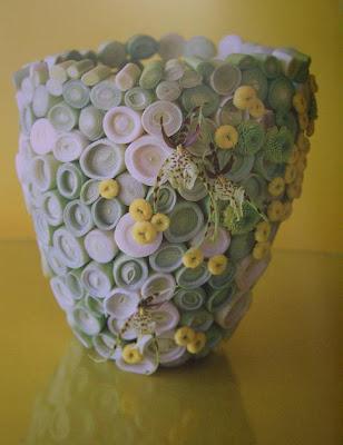 florist johan petterson floristkompaniet