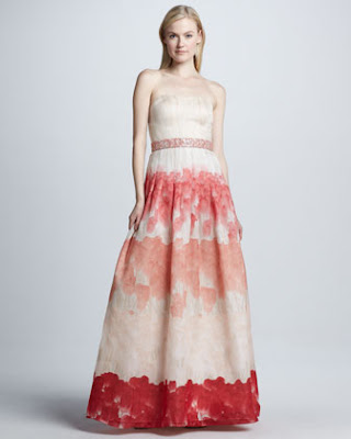 spring 2013 fashion, dress