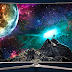Samsung levert S-UHD TV's vanaf april