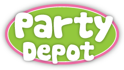 Purchase Party supplies in Canada