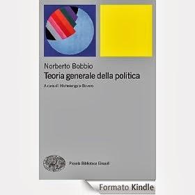 Teoria generale della politica - eBook