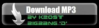http://k2ost.com/2015/06/30/bigbang-d-3rd-made-series-if-you/