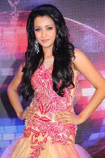 Trisha Ramp Walk Stills CF 03.jpg