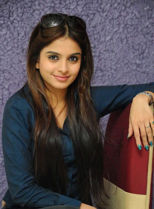 sheena shahabadi new , sheena hot images