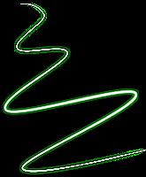 Fios de Luz Fundo Invisivel Fio+de+Luz+13