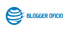 Blogger Oficio