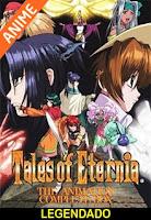 Assistir Tales of Eternia Online