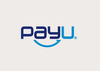 payu-turkiye-emre-guzer-bitcoin