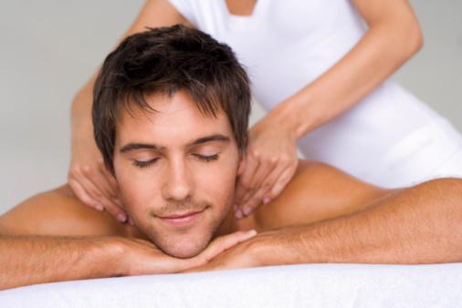 masajes eróticos los olivos skype
