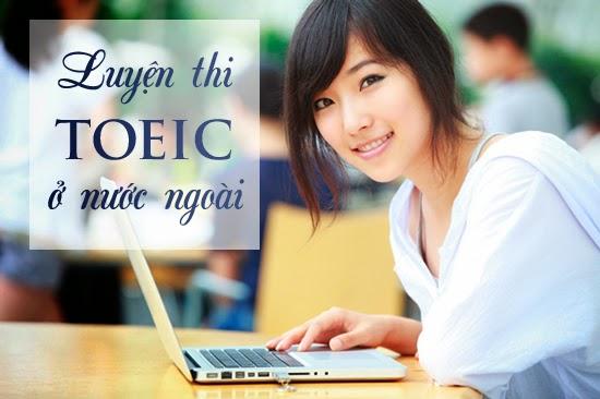hoc-luyen-thi-toeic-o-nuoc-ngoai-www.c10mt.com