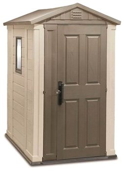 Garden Sheds 6x4 garden sheds for your backyard: plastic garden sheds 6x4 - the