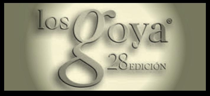 Los goya 28ª edición - Con la realidad en los talones - Modelitos de los asistentes - Love it or Hate it?